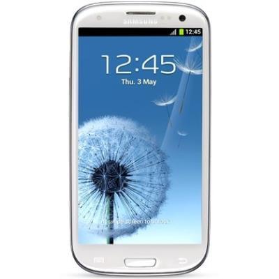 Samsung Galaxy S3 Neo i9301 Blanc (GT-I9301RWIATO) - Achat / Vente Téléphonie sur Cybertek.fr - 0