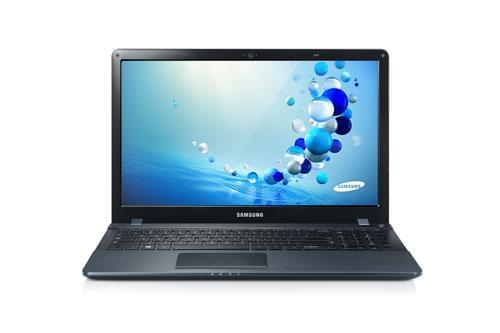 """Samsung NP450R5E-X02FR -i3-2365/4Go/500Go/HD8750/15.6""""/W8 (NP450R5E-X02FR) - Achat / Vente PC Portable sur Cybertek.fr - 0"""
