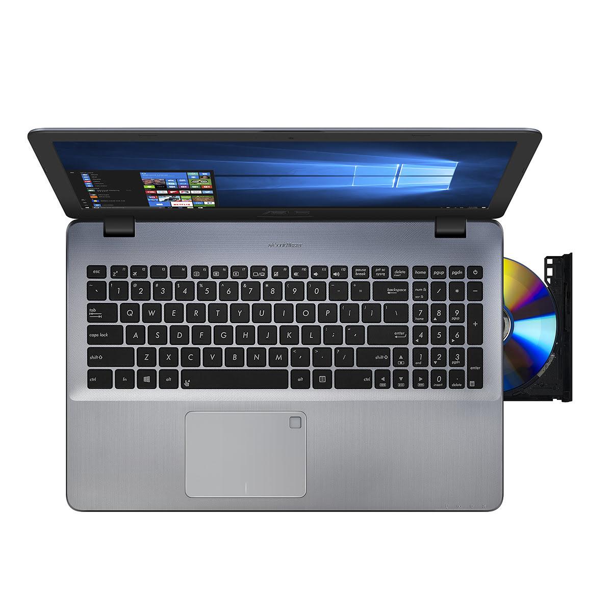 Asus 90NB0IJ2-M05960 - PC portable Asus - Cybertek.fr - 3