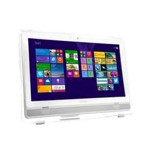 MSI AE222-220XEU (9S6-AC1112-221) - Achat / Vente All-In-One PC sur Cybertek.fr - 0