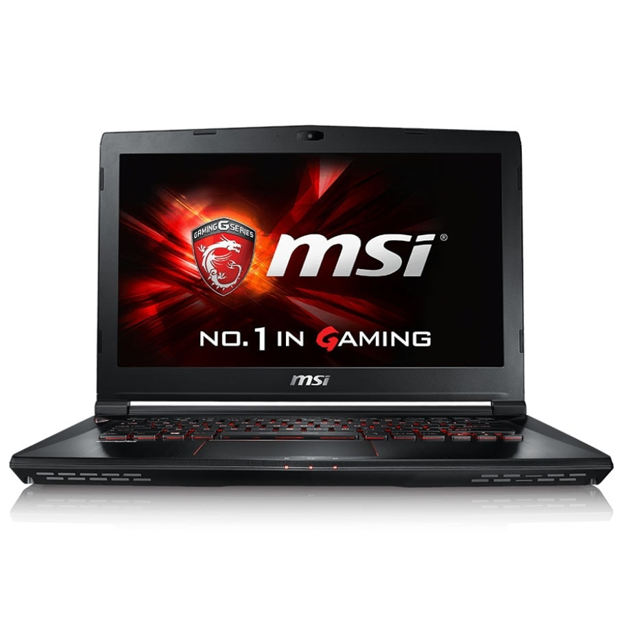 MSI 9S7-14A112-015 - PC portable MSI - Cybertek.fr - 1
