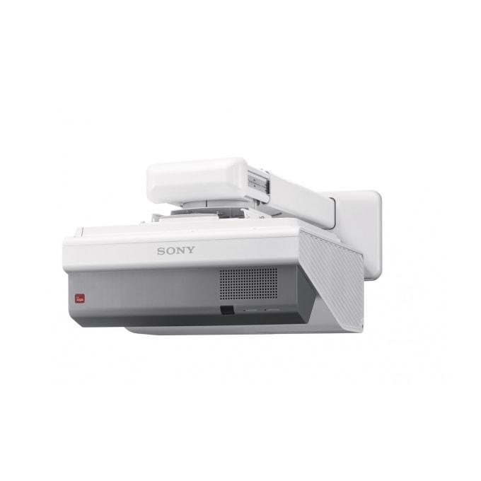 Sony VPL-SW636C - Vidéoprojecteur Sony - Cybertek.fr - 0