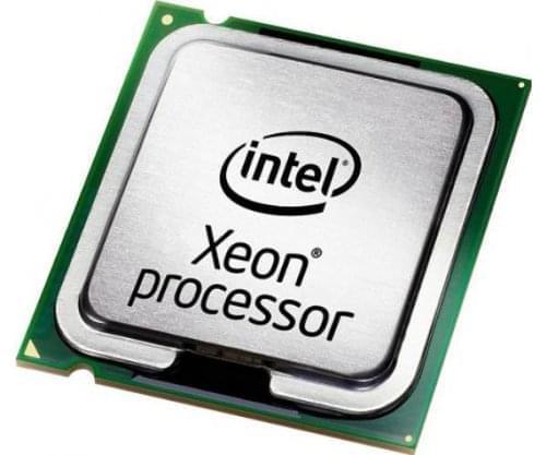 Intel Xeon E5-1620V2 (CM8063501292405 ) - Achat / Vente Processeur sur Cybertek.fr - 0