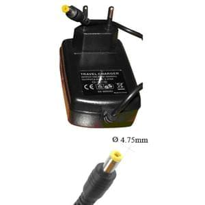 Compatible adaptateur secteur (E917AS700V9) - Achat / Vente Accessoire PC portable sur Cybertek.fr - 0