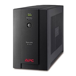 APC Onduleur - Multiprises MAGASIN EN LIGNE Cybertek