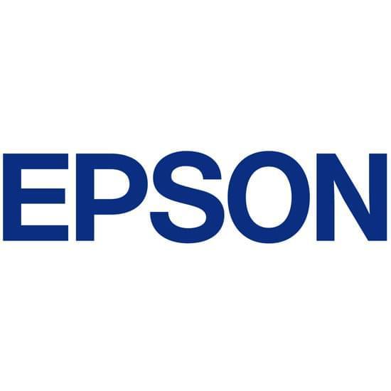 Epson Bac d'alimentation 250 f. (C12C802681) - Achat / Vente Accessoire imprimante sur Cybertek.fr - 0