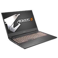 Gigabyte PC portable MAGASIN EN LIGNE Cybertek