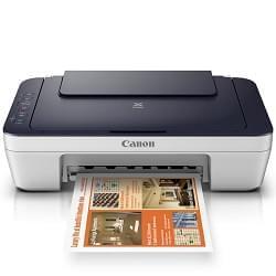 Canon Imprimante Multifonction PIXMA MG2950S Grise (WiFi) Cybertek
