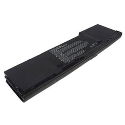 Compatible Acer ACERA1500 (ACERA1500) - Achat / Vente Batterie sur Cybertek.fr - 0