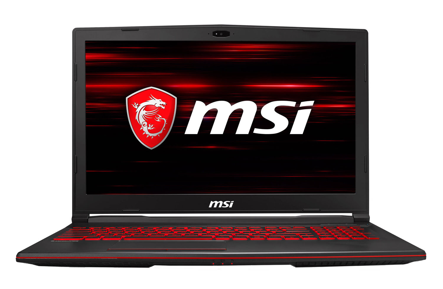 MSI 9S7-16P732-462 - PC portable MSI - Cybertek.fr - 4