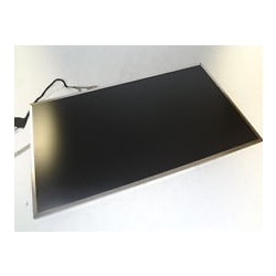 Dalle 15.6 Pour Dell E5530 LTN156AT28 LED Matte - 0