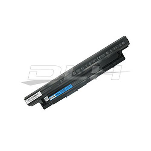 Batterie Li-Ion 11,1v 5200mAh - DWXL1606-B065Q3 - Cybertek.fr - 0