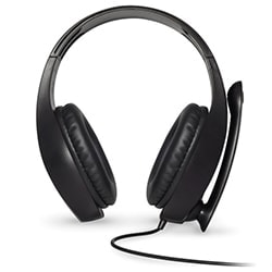 Spirit Of Gamer Micro-casque MAGASIN EN LIGNE Cybertek