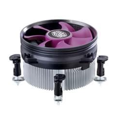 image produit Cooler Master XDream I117 RR-X117-18FP-R1 Cybertek