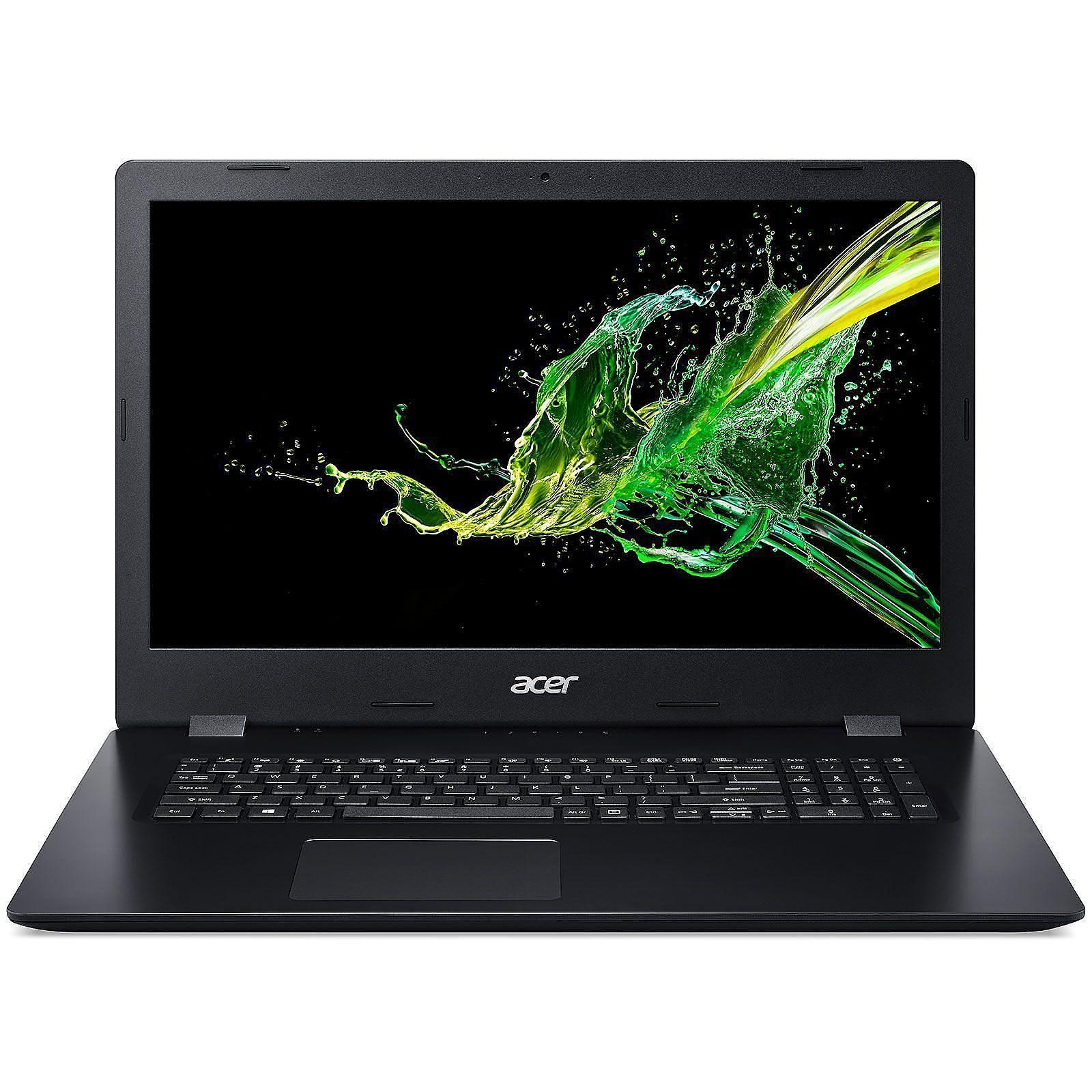Acer NX.HZWEF.008 - PC portable Acer - Cybertek.fr - 3