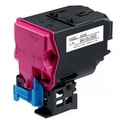 Toner Magenta TNP27M 5000p - A0X5353 pour imprimante Laser Konica-Minolta - 0