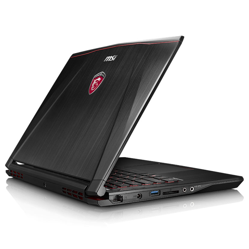 MSI 9S7-14A112-015 - PC portable MSI - Cybertek.fr - 3