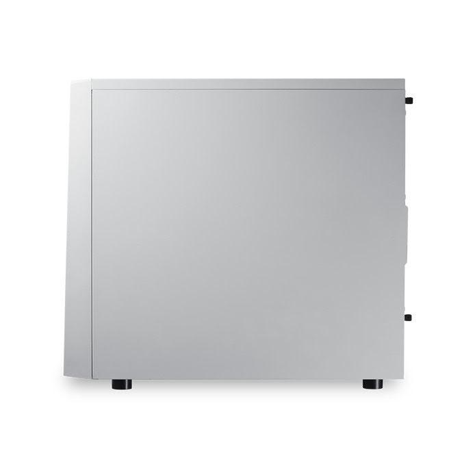 BitFenix Neos White/White Blanc - Boîtier PC BitFenix - 2