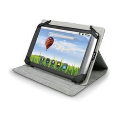 Port Accessoire Tablette MAGASIN EN LIGNE Cybertek
