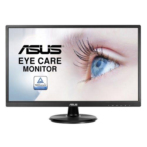 """Asus 24""""  90LM02W1-B02370 - Ecran PC Asus - Cybertek.fr - 0"""