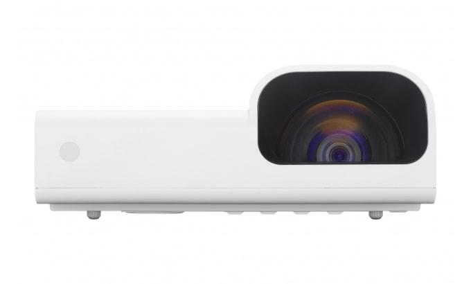 Sony VPL-SX226 - Vidéoprojecteur Sony - Cybertek.fr - 5