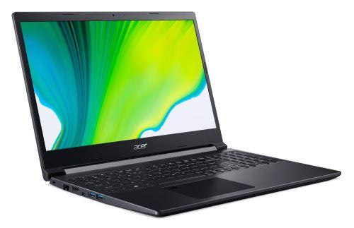Acer NH.Q8LEF.001 - PC portable Acer - Cybertek.fr - 3