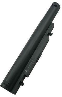 Batterie Samsung SAMW14T - 6900mAh pour Notebook - Cybertek.fr - 0