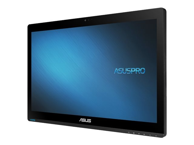 Asus A6421UKH-BC111R - All-In-One PC Asus - Cybertek.fr - 2