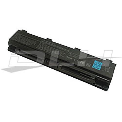 Batterie Li-ion 10,8v 5200mAh - TOBA2506-B056Q3 - Cybertek.fr - 0