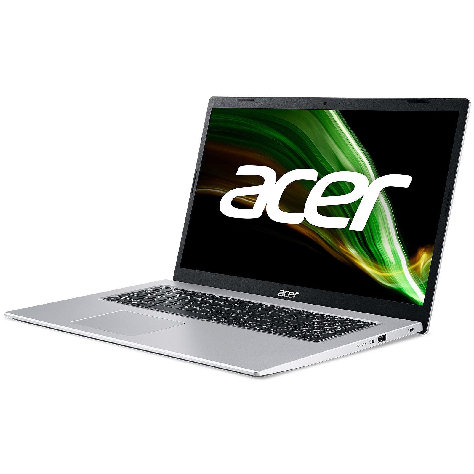 Acer NX.AD0EF.00G - PC portable Acer - Cybertek.fr - 4