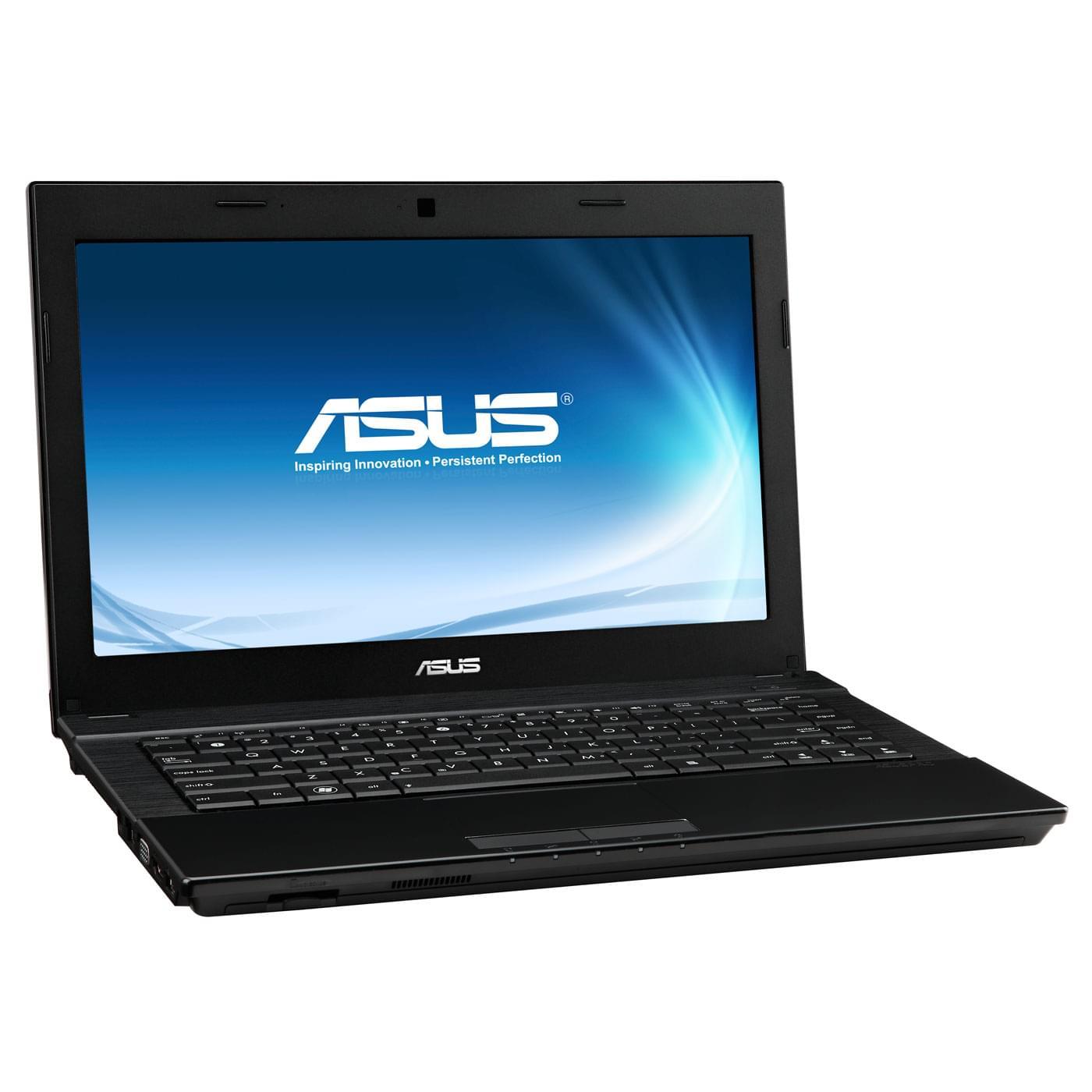 Asus P43E-VO155X (P43E-VO155X) - Achat / Vente PC portable sur Cybertek.fr - 0