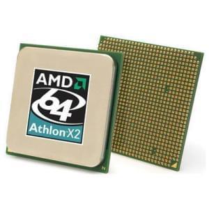 AMD Athlon 64 X2 4450B (ADH445BDOBOX ) - Achat / Vente Processeur sur Cybertek.fr - 0