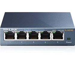 TP-Link Switch MAGASIN EN LIGNE Cybertek