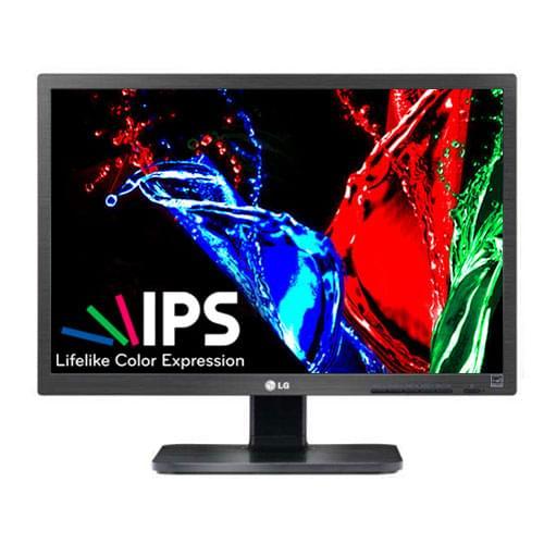 LG 24EB23PM (24EB23PM) - Achat / Vente Ecran PC sur Cybertek.fr - 0
