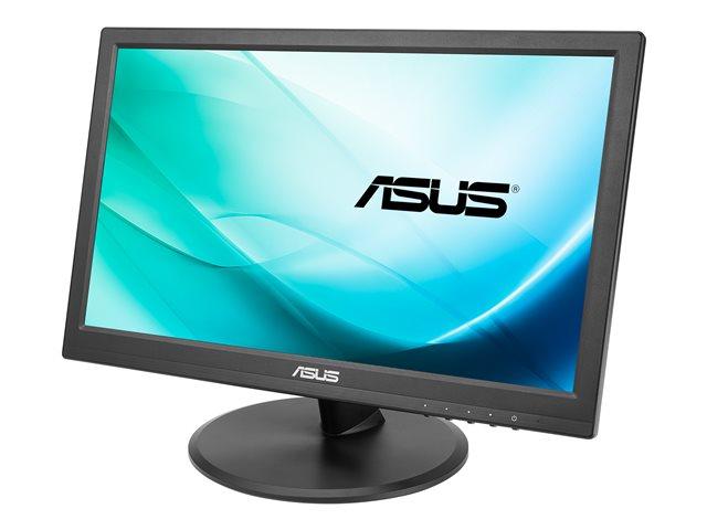 Asus   90LM02G1-B02170 - Ecran PC Asus - Cybertek.fr - 4