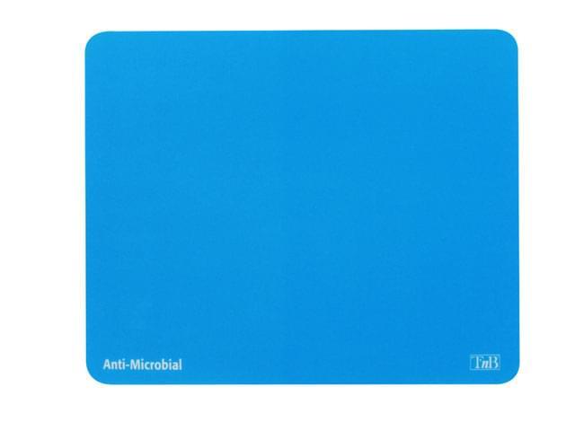 T'nB Tapis souris antimicrobien (TSAMBL: arrêté) - Achat / Vente Souris PC sur Cybertek.fr - 0