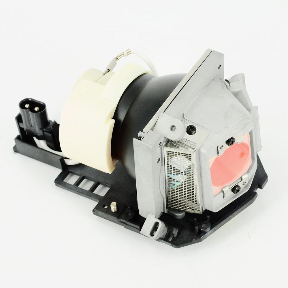 Lampe pour Acer S1200 - EC.J8000.002/Gtie 3 Mois - Lampe Acer - 0