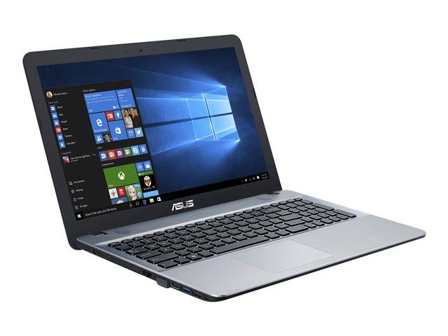 Asus 90NB0CF3-M19790 -- - PC portable Asus - Cybertek.fr - 3