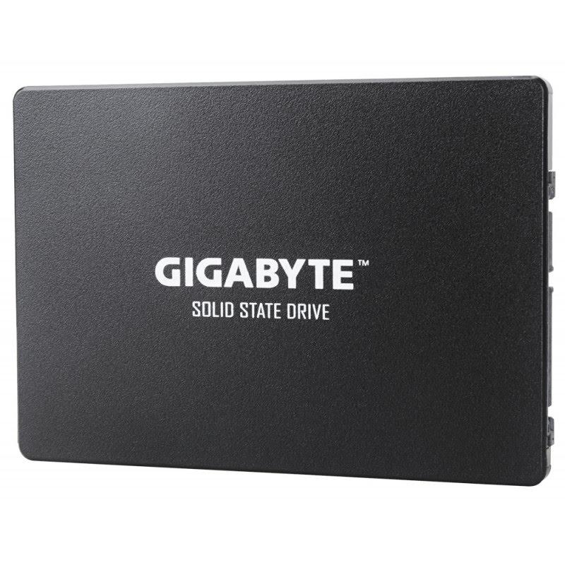 Gigabyte GP-GSTFS31100TNTD 960Go-1To SATA III - Disque SSD - 3