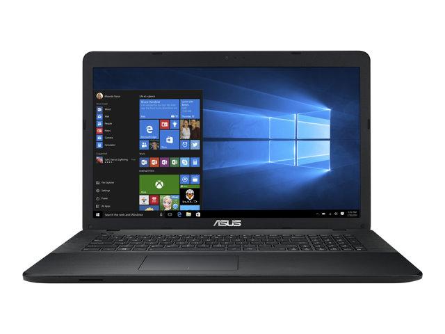 Asus 90NB0EA1-M01500 - PC portable Asus - Cybertek.fr - 5