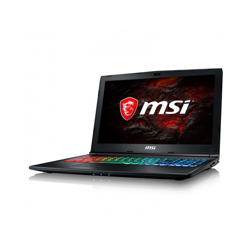 MSI 9S7-16JB92-1010 - PC portable MSI - Cybertek.fr - 2