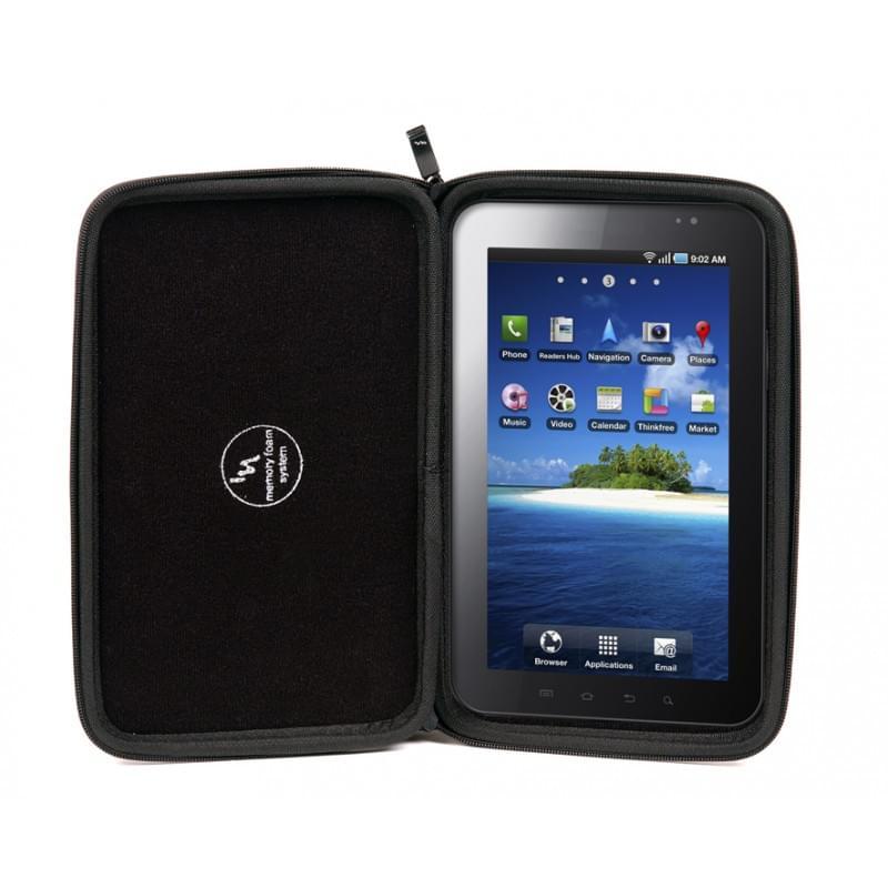 T'nB Sublim (UTABSUB7 soldé) - Achat / Vente Accessoire tablette sur Cybertek.fr - 0
