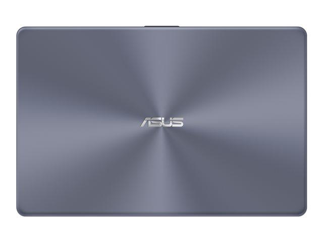 Asus X542UR-DM222T - PC portable Asus - Cybertek.fr - 1