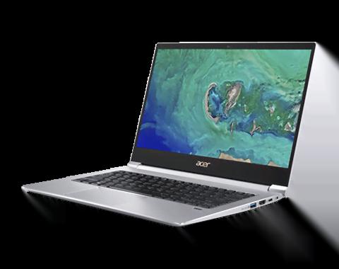 Acer NX.H3UEF.001 - PC portable Acer - Cybertek.fr - 2