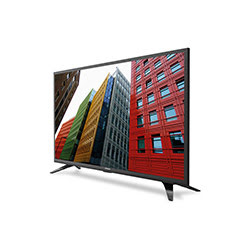 "image produit Strong SRT 40FB5203 - 40"" (102cm) HDTV 1080p SMART TV Cybertek"