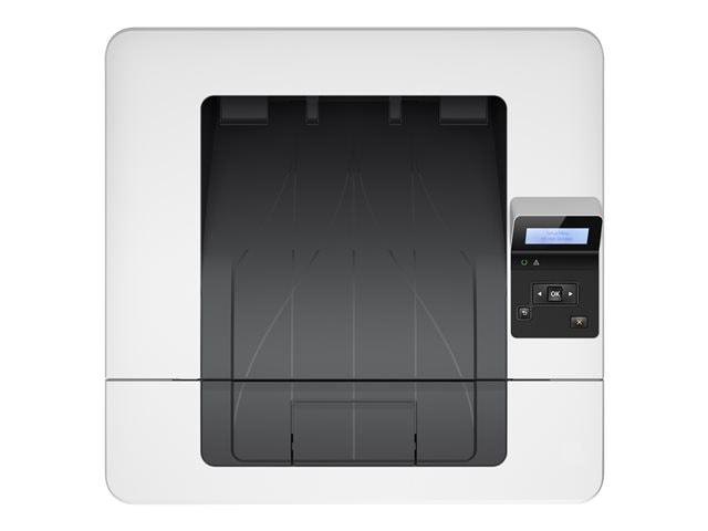 Imprimante HP LaserJet Pro M402dne - Cybertek.fr - 2