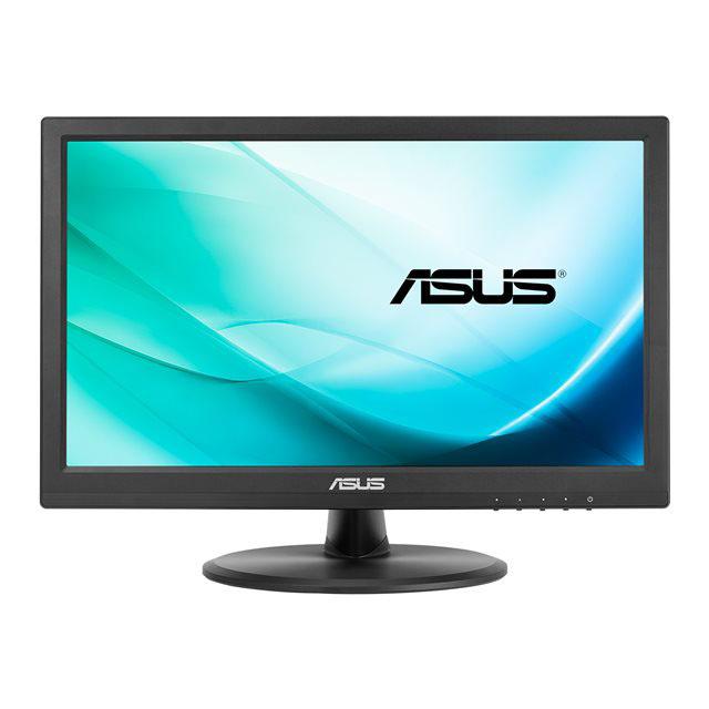 Asus   90LM02G1-B02170 - Ecran PC Asus - Cybertek.fr - 0