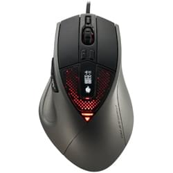 Cooler Master Souris PC Sentinel Advanced II Cybertek