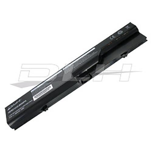 Batterie Li-Ion 10.8v 4600mAh - HERD1035-B050P4 - Cybertek.fr - 0