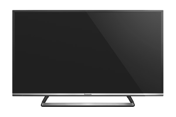 Panasonic TX-40CS520E (TX-40CS520E) - Achat / Vente TV sur Cybertek.fr - 0